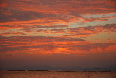 akane_sunset.jpg