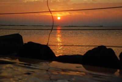 akane_sunset2.jpg
