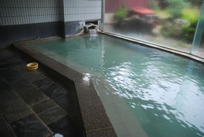 fukiya_bath.jpg