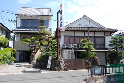 kisenkan_entrance.jpg