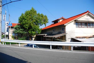 sakuramachi_entrance.jpg